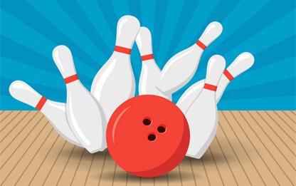 Open Bowling