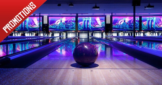bowling-promotions