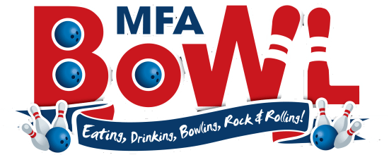 MFA Bowl – Join our FREE Membership and GET £5 OFF