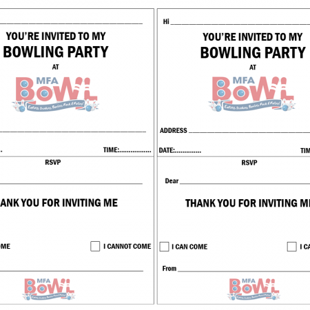 bowling-party-invitation