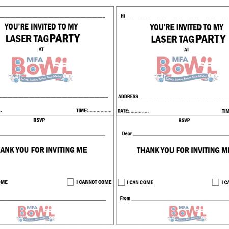 laser-party-invitation
