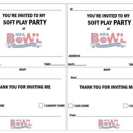 soft-play-party-invitation